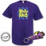 20697_Wacky_RacesMENS