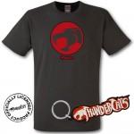 21043 The Hoff T Shirt